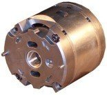 01539389 Wkład 12 pompy łopatkowej B&C BQ02 - 25VQ - PVQ2 (objętość robocza: 40,1 cm3)