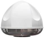 08549355 Wentylator promieniowy dachowy SMART-315/1000-N (obroty synchroniczne: 1500 1/min, moc: 0,55 kW, wydajność wentylatora: 5000 m3/h)