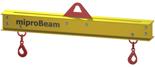 33948715 Trawers skręcana miproBeam TRS A-M 5,0 5500 (udźwig: 5 T, długość: 5500 mm)