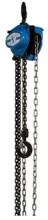 44929934 Ręczna wciągarka łańcuchowa Tractel® Tralift™ (wysokość podnoszenia: 4m, udźwig: 20000 kg)