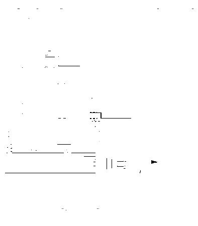 """DOSTAWA GRATIS! 310529 Stół podnośny niskoprofilowy w kształcie litery """"U"""" (udźwig: 1000 kg, wymiary platformy:  1140x1450 mm, wysokość podnoszenia min/max: 85-860 mm)"""
