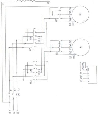 DOSTAWA GRATIS! 33948575 Wciągnik łańcuchowy elektryczny ELW 0,25 (udźwig: 0,25 T, wysokość podnoszenia: 3 m)