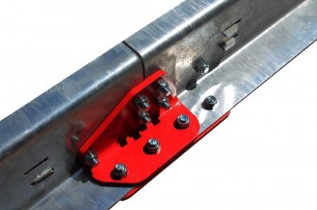 DOSTAWA GRATIS! 44349900 Piła taśmowa Holzmann (max średnica obrabianego elementu: 550 mm, moc: 4/5,6 kW)