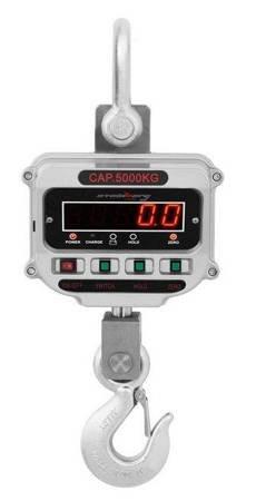Waga hakowa Steinberg Systems LED (udźwig: 5T) 45643488